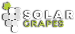SolarGrapes_300